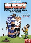 rugby3d